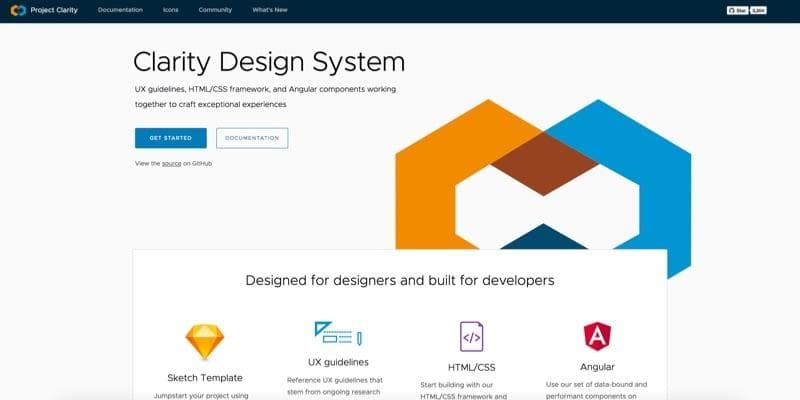 Design Systems Repo A Collection Of Design System Resources
